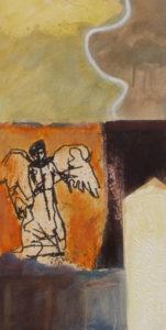 041409_carol-beth-icard-artwork