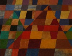 041709_peter-brown-artwork