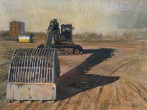 041709_robin-shillcock-artwork
