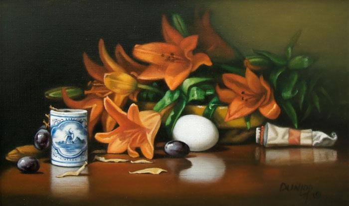 051209_bobbi-dunlop-artwork