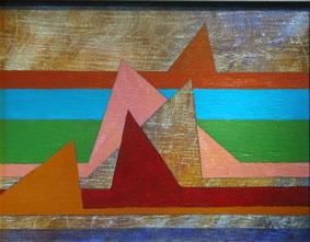052609_peter-brown-artwork
