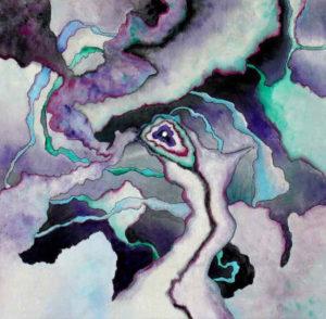 052909_dena-crain-artwork