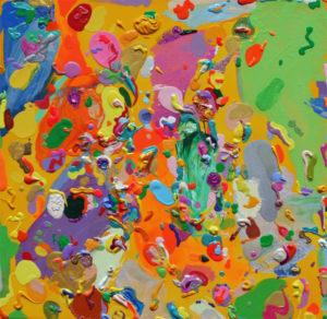 092509_kristina-zallinger-artwork