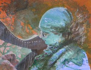 092509_nina-freeman-artwork