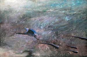 100609_darrell-baschak-artwork