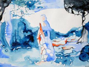 101309_hans-mertens-artwork