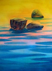 122209_richard-nelson-artwork