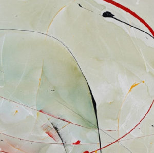 011910_james-lane-artwork