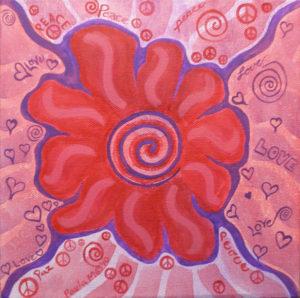 021610_paula-manning-lewis-artwork