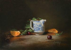 030510_bobbi-dunlop-artwork