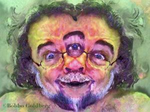 030910_bobbo-goldberg-artwork