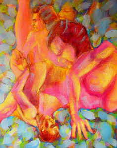 030910_charles-peck-artwork