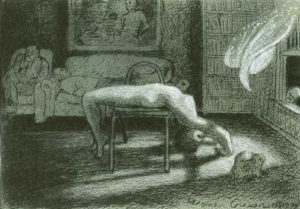 031210_warren-criswell-artwork