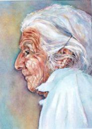 031610_roberta-henry-artwork