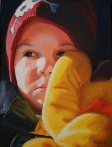040610_deborah-tidwell-artwork