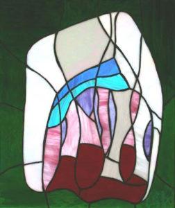 052810_alfred-muma-artwork