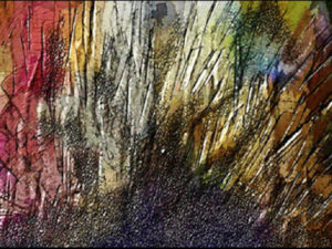 072010_ansgard-thomson