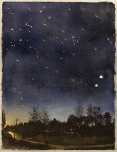 121412_warren-criswell