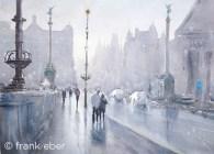 062813_frank-eber6