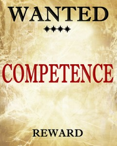 100113_competence