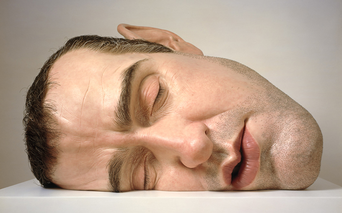 123113_ron-mueck