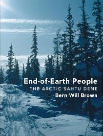 072214_bern-will-brown-book