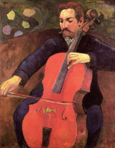 112514_paul-gauguin2