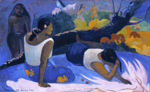 052615_paul-gauguin