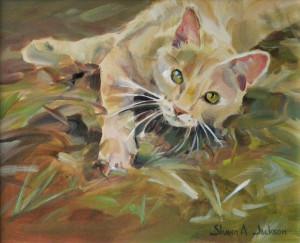 052915_saj-painting