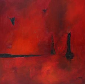 110306_michal-ashkenasi-painting