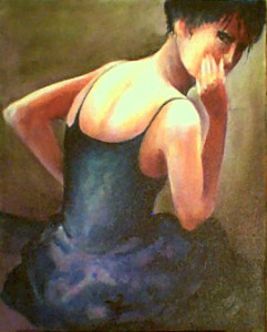111006_mary-bullock-figurative-painting