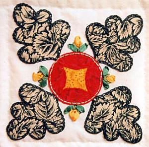 111706_pat-cummings-embroidery