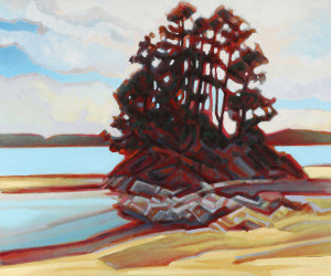 112806_tatjana-popovicki-landscape-painting