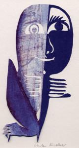 112806_ursula-kirchner-artwork