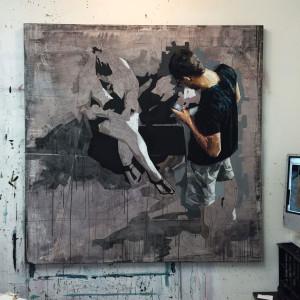 Joshua-miels_work-in-progress