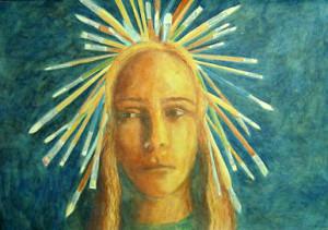 052606_marie-eriksen-painting