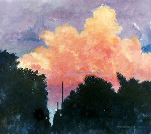 010606_pointer-painting_big