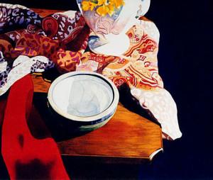 091506_sandy-donn-painting