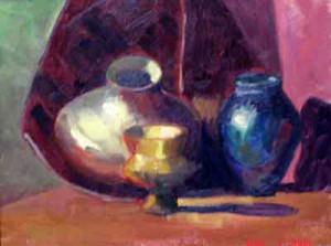 091506_vernita-bridges-painting