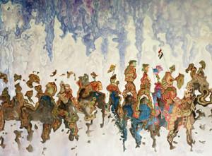 092206_david-reeves-watercolor-painting