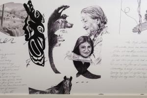Skwachays-Lodge_Poem-Suite-501_Art-Detail