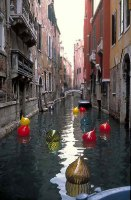 chihuly-venice-glass_big