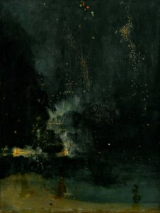 Whistler_Nocturne-in-black-and-gold