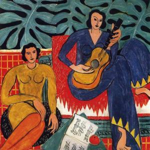 matisse_music-1939
