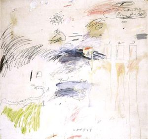 cy-twombly_1960
