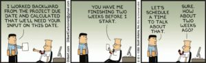 scott-adams_dilbert7