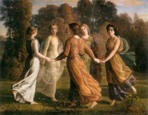 dancing-circle-of-muses