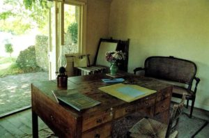 virginia_woolf_study-shed