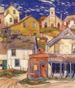 casson_hillside-village2