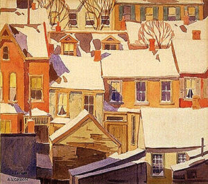 casson_housetops-on-the-ward